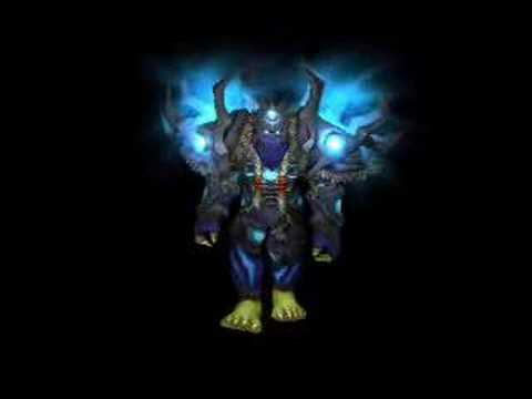 skyshatter tier 6 orc youtube