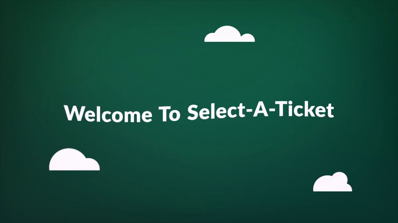 Cheap NJ Devils Tickets By Select-A-Ticket