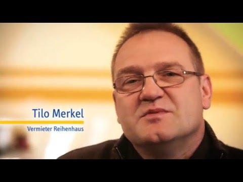 Stimmen zu ENSO-Wärme-KOMFORT - Tilo Merkel - YouTube