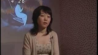 近藤聡乃 てんとう虫のおとむらい 電車かもしれない.