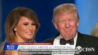 Новый клип Артура Пирожкова по Американски)))
