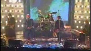 Blackfield - Hello (Live)