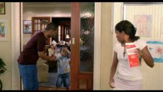 Daddy Day Care (2003) Trailer