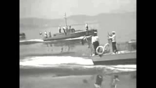 Союзкиножурнал № 58 (1941)