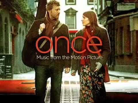 Once OST   01   Falling Slowly