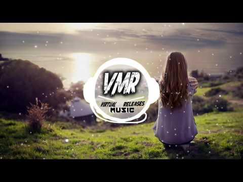 DVBBS x CMC$ - Parallel Lines ft. Happy Sometimes
