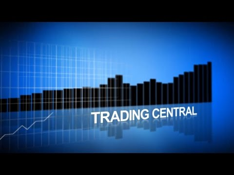 Trading Central tutorial Albania