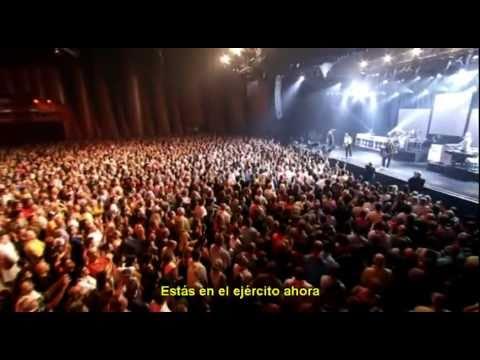 Música en Inglés 2020 || 2020 Las Mejores Canciones Pop en Inglés || Mix Pop En Ingles from YouTube · Duration:  39 minutes 14 seconds