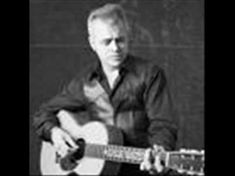 Dale Watson , Love at first sight.