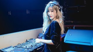 吃毒摇✘皇城神仙水✘金宮神仙水RMX 2K18 PRIVATE NONSTOP MANYAO JUST FOR YouBao BY DJ Ye