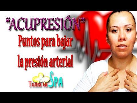Dolor de cabeza presión arterial alta ojos