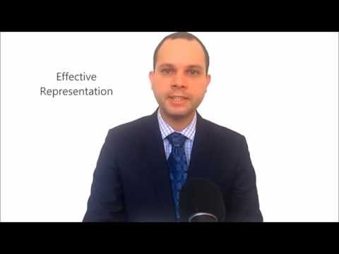Foyle Legal - NO WIN NO FEE Personal Injury Compensation Lawyers Perth WA
