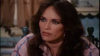 Download The Dukes of Hazzard: Daisy decides to marry Enos