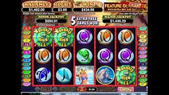 Spiele Fruity Carnival - Video Slots Online