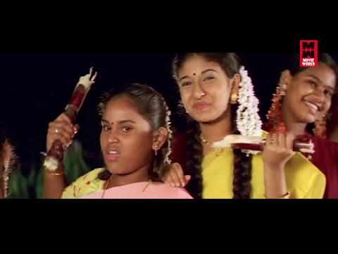 ஆட்டம் போடவைக்கும் அட்டகாசமான மரண குத்து பாடல்கள் # Tamil Songs # Tamil Best Songs Collections