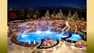 New Lenox Swimming Pool Installation | New Lenox Pool Installation Cost