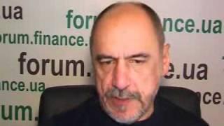 видео Валютный рынок: Итоги