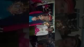 Diwali  me(2)