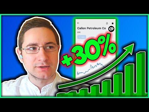 √ Poți câștiga cu adevărat bani cu tranzacționare online în ?