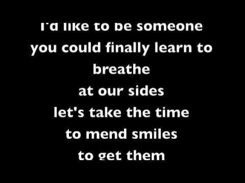 "Beach House- ""Hearts of chambers"" lyrics"