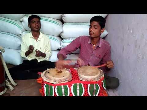 Sambal music