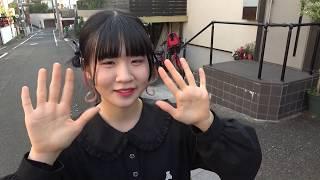 「全力坂」YouTube公式チャンネル 2019年11月25日OA 野毛一丁目の坂を全力完走した犬飼はるさんのコメントです! SNSもやっております! Twitter...