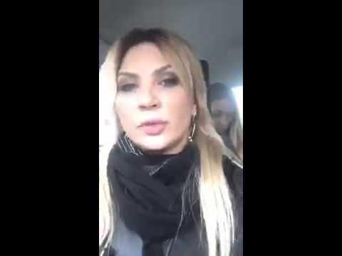 ГЕРМАН ПЫЛИН - Футбол 20.12.2015 (ЛЮБЭ) караоке скачать песню песню