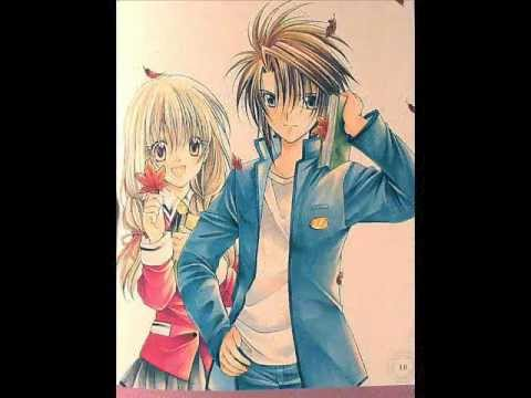 shameless brother and sister relationship manga