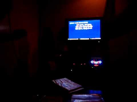 August 14 - Both Reached For the Gun (Max Karaoke Torrance)