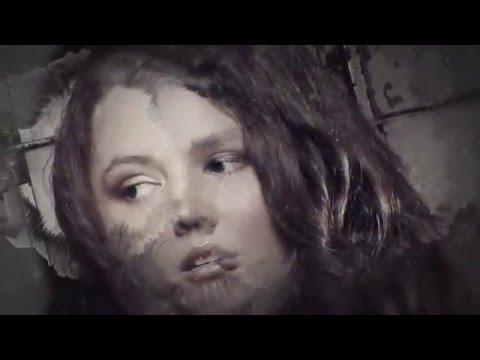 """Jesse & Joy """"Ecos de Amor"""" Northern Lights Remix (Video con Letra)"""