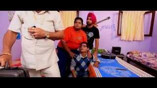 Best of Binnu Dhillon Full
