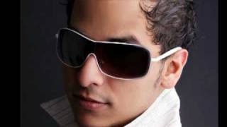 GRAN CHESTER FEAT RONY BIANCO YO TE FALLE REMIX 2010 PANAMA Y COLOMBIA CON LINK DESCARGA