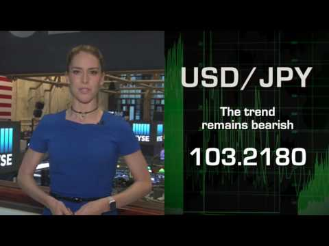 10/19: US Stocks mixed after brutal Housing welcome, Energy reigns (12:53ET)