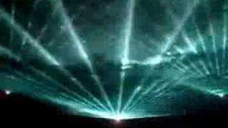 Very Hard Techno    DJ Perico The Best Sound of all