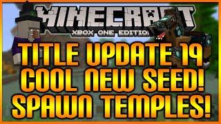 Minecraft: (XB1/PS4) NEW!