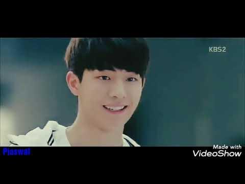 School 2015|Nam Joo Hyuk(Version)|Korean Mix