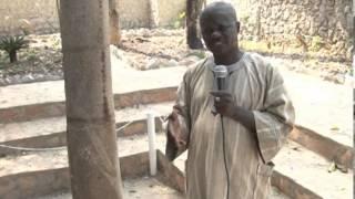 Download Video ORANMIYAN:-KINGDOM BUILDER OF YORUBA NATION-festour MP3 3GP MP4