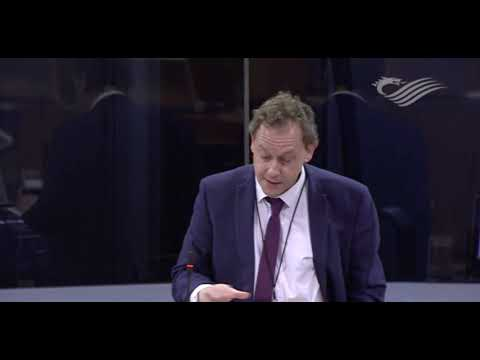 Gareth Bennett AM - Armed Forces Debate