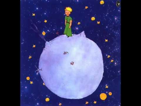 Vanessa Paradis - La Lune Brille Pour Toi