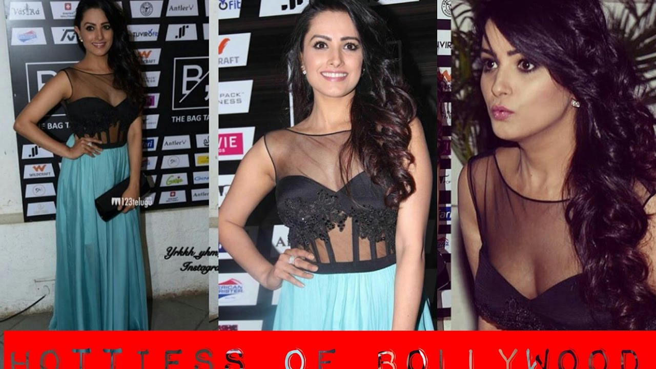 Hot Cleavage Anita Hassanandani Reddy  naked (65 photos), 2019, cleavage