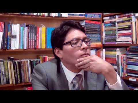 Augusto Salazar Bondy y su visión política