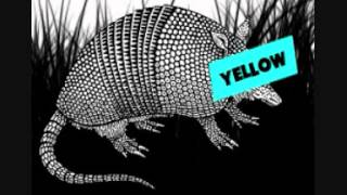 Animal Sexy - Yellow (Official Audio)