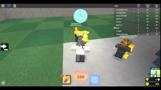 """ROBLOX - Tutorial [Minions Event] - How to get the """"Cro-minion Club"""""""