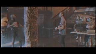 GoldLink - Herside Story (Live on the