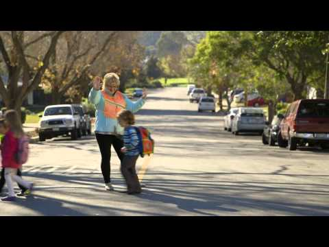 Harris Personal Injury Lawyers 2015 Super Bowl Commercial