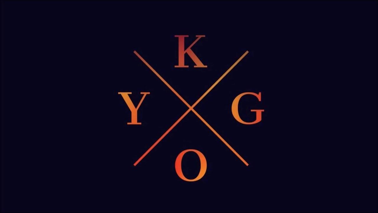 Kygo ft. Conrad Sewell - Firestone (2 Hour Mix)