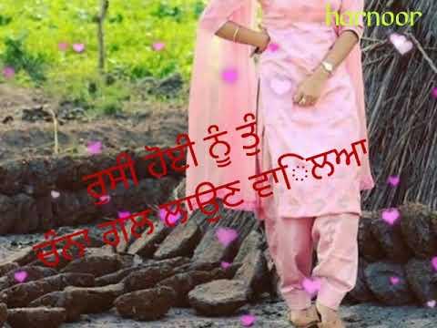 jaan-ton-pyara-...-status-video