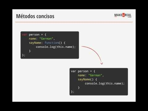 curso-de-javascript-avanzado---5.-intro-a-ecmascript2015