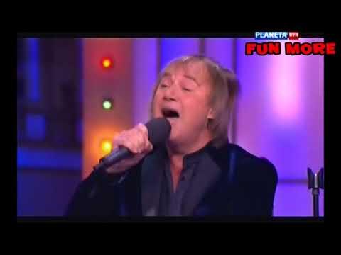 Артисты петросян - шоу '