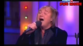 Смотреть Игорь Христенко - Песни на современный лад онлайн
